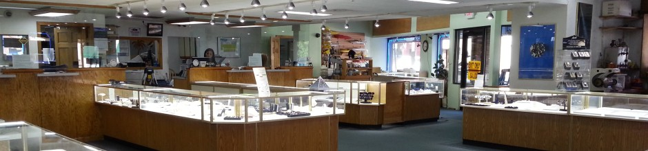 Inside The Gold Mine Inc