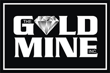 The Gold Mine Jewelry & Loan Co.