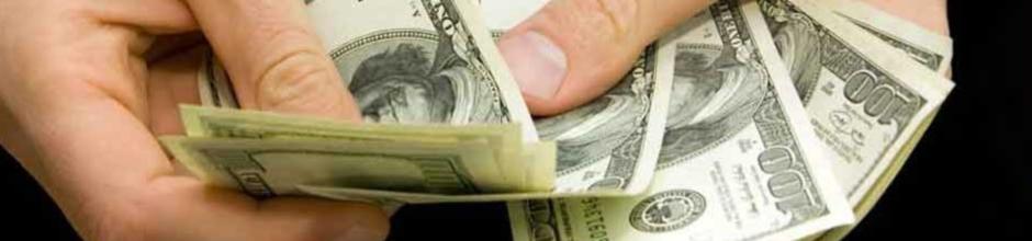 Cash loans for Gold & Diamonds
